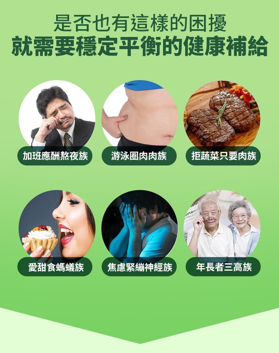 醣可淨BMEP苦瓜胜肽-翁國昌醫生唯一推薦